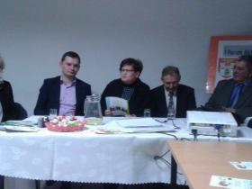 I Forum Aktywnych Kobiet Gminy Dobroszyce (12)