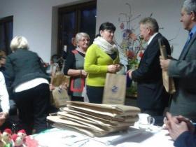 I Forum Aktywnych Kobiet Gminy Dobroszyce (6)