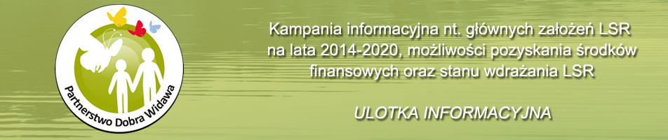 baner_slider_ulotka
